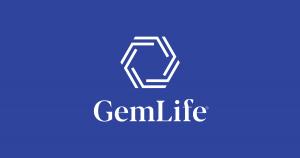 GemLife