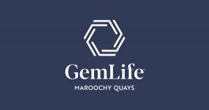 GemLife Maroochy Quays