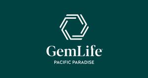 GemLife Pacific Paradise