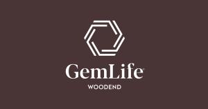 GemLife Woodend