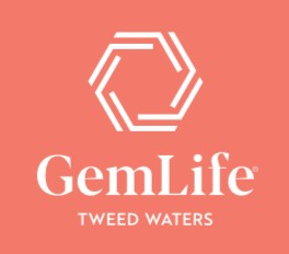 GemLife Tweed Waters Resort
