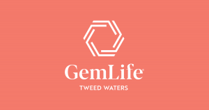 GemLife Tweed Waters