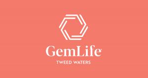 GemLife Tweed Waters