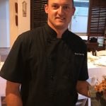 What's cooking GemLife? Introducing our new chef Matt Conquest