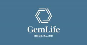 GemLife Bribie Island