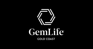 GemLife Gold Coast