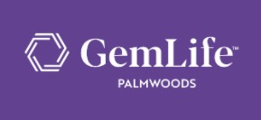 GemLife Palmwoods