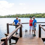 Relaxed, coastal living at Maroochy over-50s resort