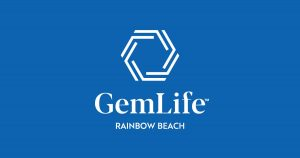 GemLife Rainbow Beach