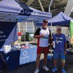 Fabulous fun and fitness at GemLife sponsored Running Festival