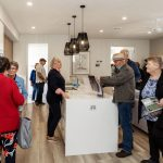 The Woodend wow-factor - Grand opening event a huge success