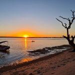GemLife Bribie Island - Ray Hoelscher-Bellara Beach-Bribie Island